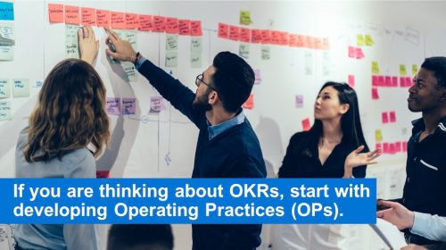 ITO_Operating_Practices